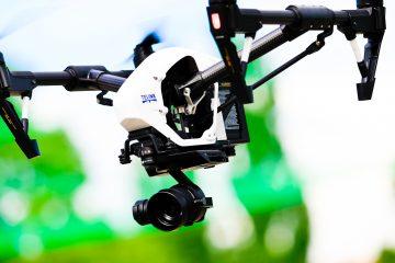 La Alianza Comercial de Drones, que engloba a fabricantes, distribuidores y propietarios de esta clase de aviones, dio la bienvenida a la iniciativa, aunque expresó su preocupación por el plazo de tres años, que consideró excesivo. (Dreamstime)