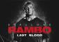 Llévate a casa Rambo: Last Blood y sumérgete en esta última y emocionante entrega.