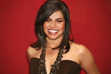 Otra estrella latina que participará con un papel puntual es Wilmer Valderrama. (Dreamstime)