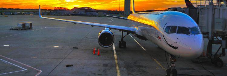 Las aerolíneas han dicho que han visto una fuerte caída en la demanda de rutas de China y están luchando para ajustar sus horarios a medida que aumenta el número de infecciones. (Dreamstime)