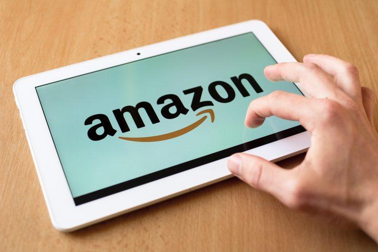 El SNAP, o Programa Asistencial de Nutrición Suplementaria, ya puede usarse para compras en linea desde el año pasado en el estado de Nueva York, al que ahora se une el estado de Washington, donde Amazon tiene su sede corporativa. (Dreamstime)