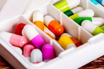 De acuerdo con el fiscal, la campaña convenció a médicos y al público de que sus medicamentos son efectivos para tratar el dolor crónico y tienen un bajo riesgo de adicción. (Dreamstime)