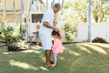 Lograr metas financieras y apoyar a la familia en el exterior puede ser un reto en nuestra economía diaria.