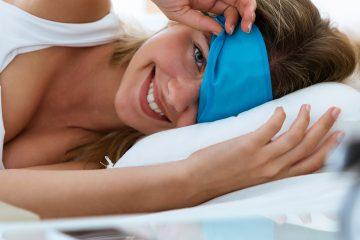 La investigación encontró que aquellas mujeres con peor calidad general del sueño consumieron más de los azúcares añadidos asociados con la diabetes y la obesidad. Según Aggarwal, la obesidad por causa de una dieta pobre y comer en exceso es considerada un factor de riesgo para la enfermedad cardíaca. (Dreamstime)