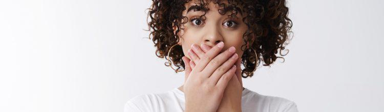 En tanto, 25 % desconoce que tiene que visitar al dentista para revisión preventiva y 13 % tiene miedo de asistir a una consulta dental o a recibir algún tipo de intervención. (Dreamstime)