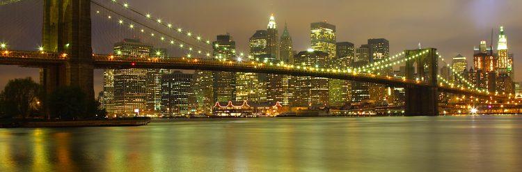 El teléfono que la Gobernación pone a disposición de los neoyorquinos es el +1 888 364 3065. (Dreamstime)