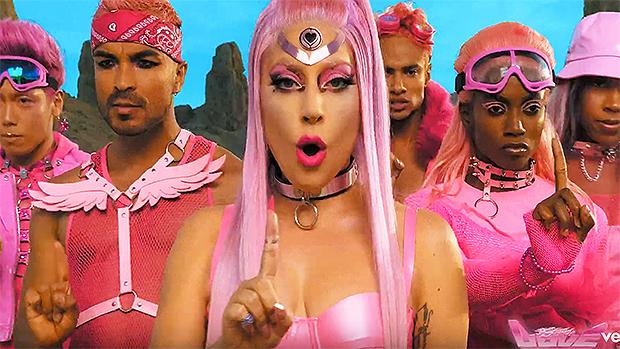 lady-gaga-stupid-love-music-video-youtube-ftr