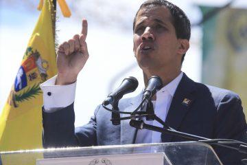 En ese sentido, dijo que pedirá al mundo apoyo para el sistema hospitalario de Venezuela, un país que atraviesa por la mayor crisis de su historia moderna.  (Dreamstime)