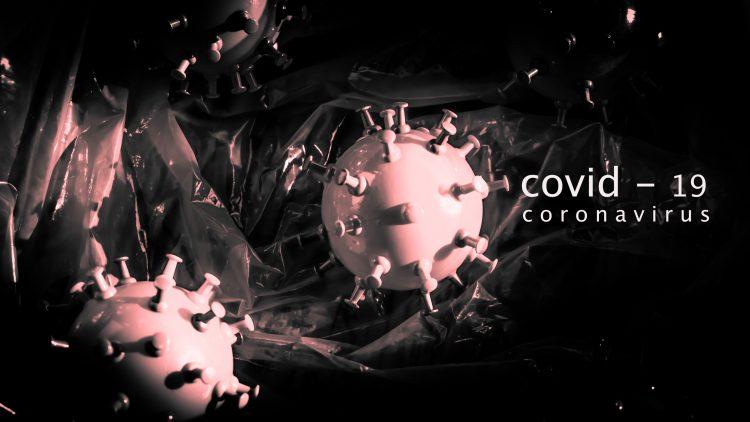 Pruebas COVID-19 en el condado de Hudson County. (Dreamstime)
