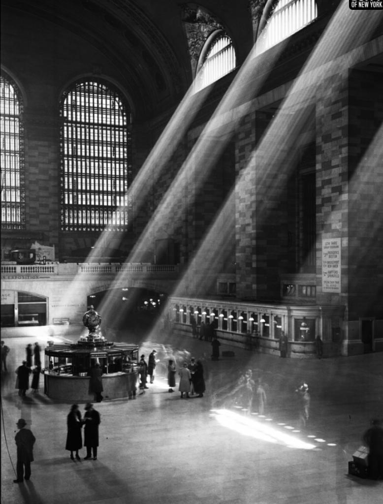 """2-778x1024 El Museo de la Ciudad de Nueva York ofrece """"New York Desde Casa"""""""