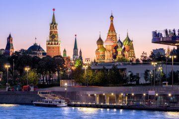 El número de los decesos por la enfermedad se sitúa en Rusia en 794, con 50 nuevos fallecimientos en las últimas 24 horas. (Dreamstime)