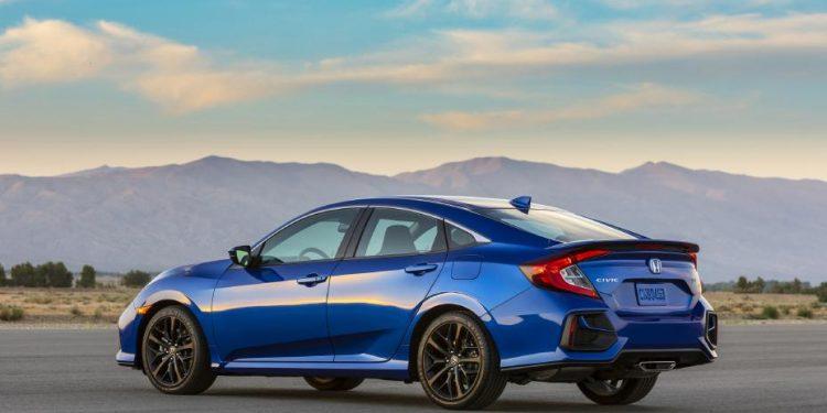 3-750x375 Honda Civic sedan del 2020, un clásico que es líder de ventas entre los Hispanos de EE.UU