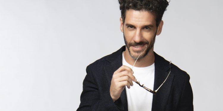 No te pierdas la nueva comedia romántica de Telemundo protagonizada por Ilse Salas, Mariana Treviño, Erick Elías y David Chocarro.