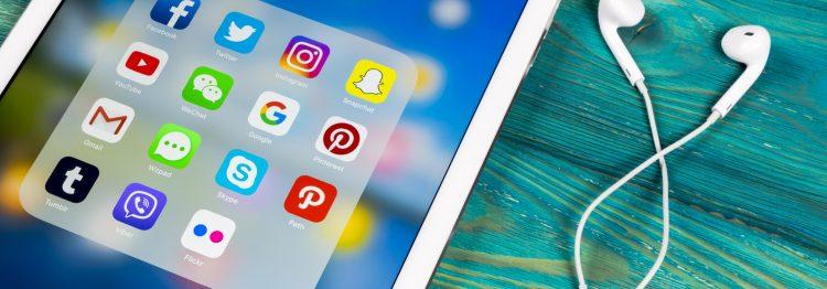 En los casos de informaciones engañosas que la compañía de San Francisco (California, EE.UU.) considere más extremas y dañinas, se procederá directamente a la supresión del tuit. (Dreamstime)