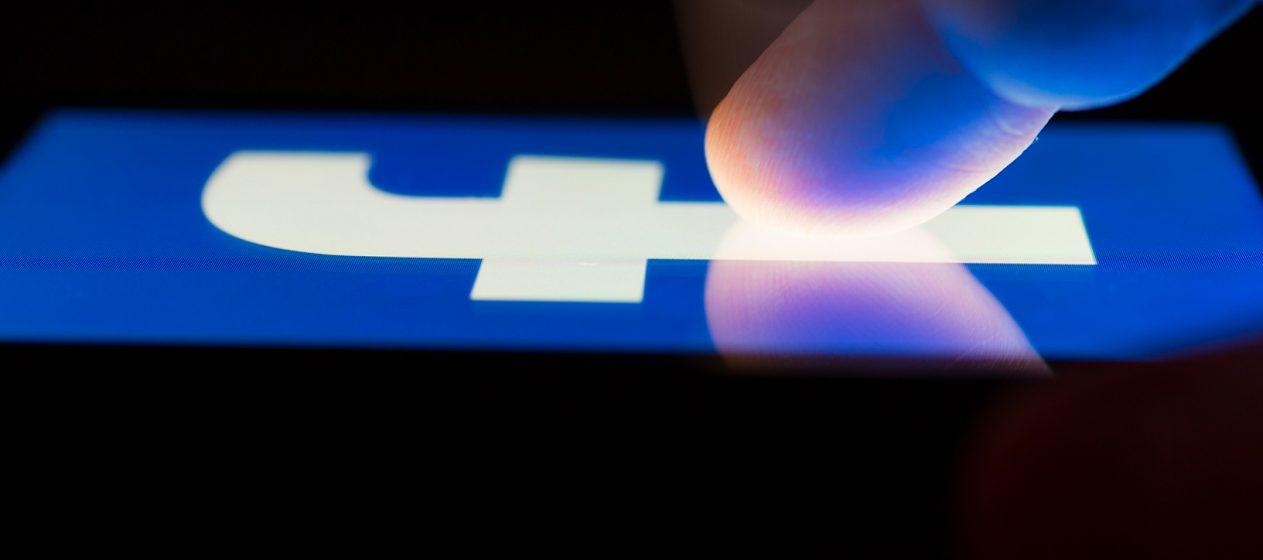 La integración total de las aplicaciones de Facebook y la centralización en una única herramienta son las principales novedades de Shops, puesto que la empresa de Menlo Park (California, EE.UU.) ya lleva años tratando de hacerse un hueco en el mundo del comercio electrónico. (Dreamstime)