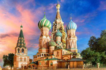 """La representante de la Organización Mundial de la Salud (OMS) en Rusia, Melita Vujnovic, negó también que Moscú esté """"rebajando intencionadamente"""" los datos de mortalidad en medio de la pandemia. (Dreamstime)"""