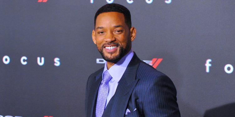 """DJ Jazzy reconoció que llegó estar """"muy, muy molesto"""" porque """"todo el mundo quería hacer el saludo de manos"""" que popularizó en la comedia junto a Smith. (Dreamstime)"""