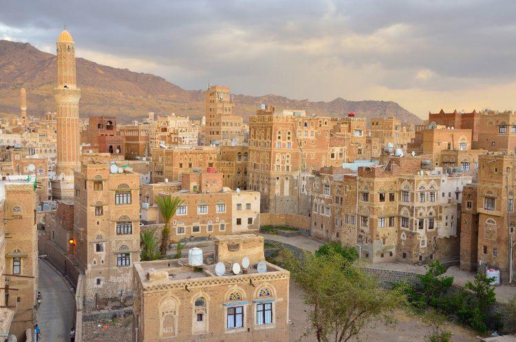 Treinta programas humanitarios en áreas vitales para la población yemení podrían cerrar próximamente si no se recibe nueva financiación internacional. (Dreamstime)