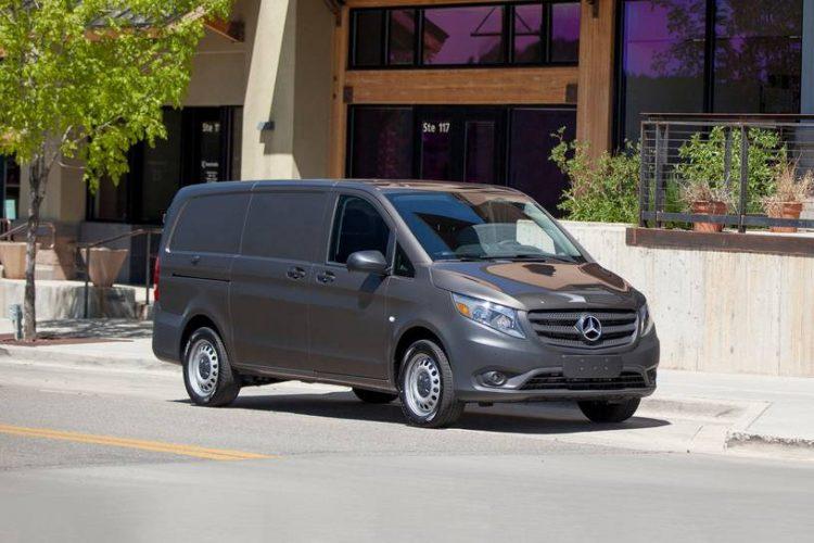 2020 mercedes-benz_metris_cargo-minivan_