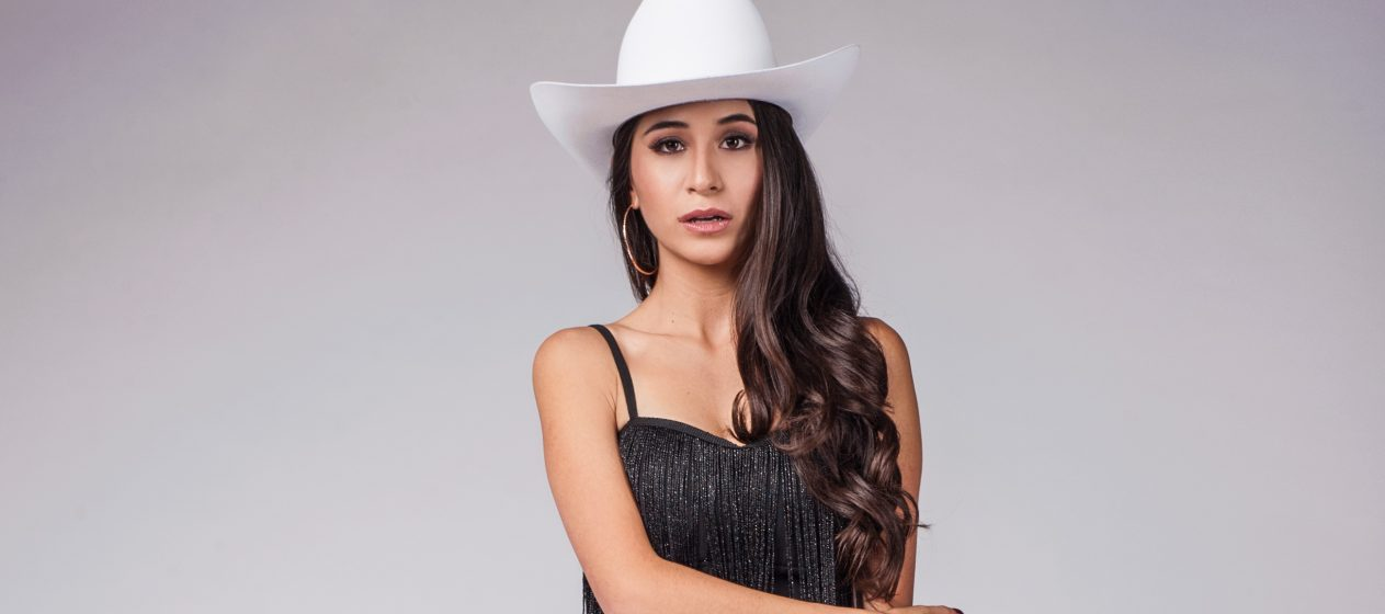 Nicole Vega.
