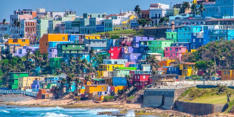 Old-San-Juan-2-Credit-Discover-Puerto-Rico-750x375 Todo lo que debes saber de la Reapertura de Puerto Rico