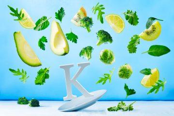 El equipo de investigación clasificó a los participantes de acuerdo con sus niveles sanguíneos de vitamina K. Luego compararon el riesgo de enfermedad cardíaca y el riesgo de muerte en las categorías durante un periodo aproximado de 13 años de seguimiento. (Dreamstime)