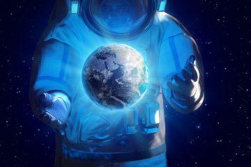 Es el segundo lanzamiento de satélites Starlink este mes y están previstos otros dos más, para los que todavía no hay fecha.  (Dreamstime)