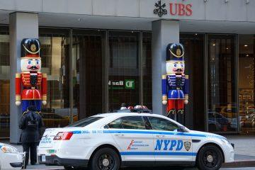 Una de las víctimas de la violencia policial, Martin Gugino, el manifestante de 75 años empujado por agentes de Policía en Buffalo (Nueva York), sufre una lesión cerebral, según anunció este jueves su abogada. (Dreamstime)