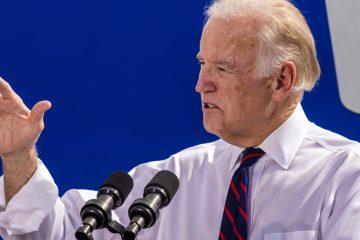 También hubo votaciones en Montana y Nuevo México, con un 75,6 y un 72 %, respectivamente, a favor de Biden. (Dreamstime)