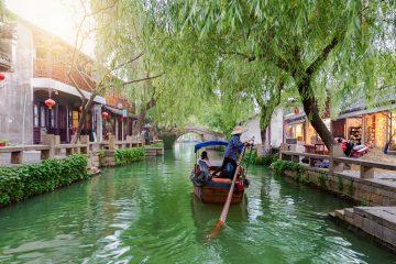 Se trata del séptimo día consecutivo sin contagios por transmisión local en China, después de que el pasado martes las autoridades sanitarias anunciaran que Pekín no había registrado ningún nuevo positivo por primera vez desde que se detectó un rebrote a principios de junio en un mercado mayorista de la capital. (Dreamstime)
