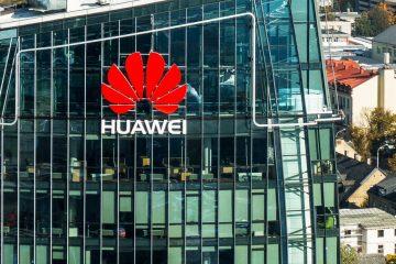 Ya en mayo de 2019, EE.UU. prohibió a Huawei vender sus equipos de telecomunicaciones a firmas estadounidenses por sospechar que la compañía china pudiera aprovechar esos sistemas para el espionaje. (Dreamstime)