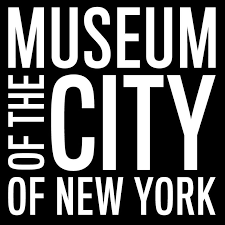 images El Museo de la Ciudad de New York reabre el 23 de julio