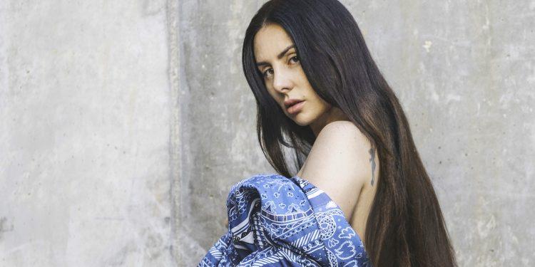La Mala Rodríguez, quien fuera la mujer pionera del género urbano en Europa, vuelve a la escena mundial después de 7 años de silencio demostrando porque el rap y el hip-hop aún mantienen su esencia. (Universal Music)