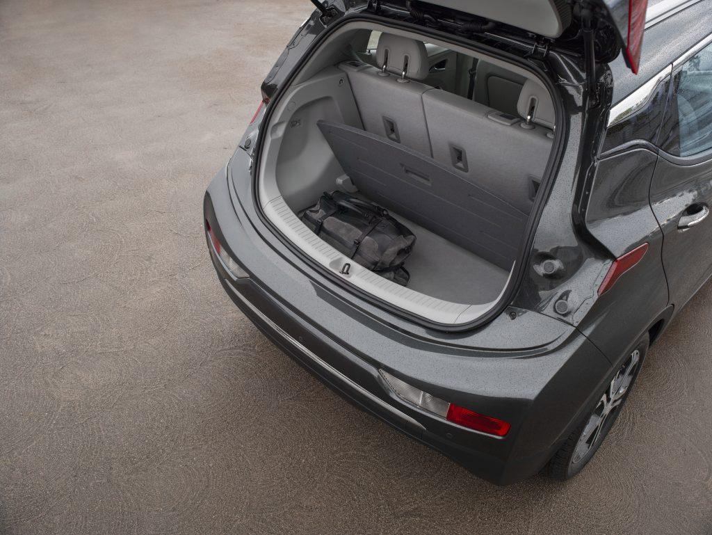 2020-Chevrolet-BoltEV-006-1024x661 Bolt EV, un eléctrico de alto alcance ¡Excelente opción y economía!