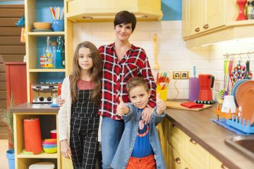 Si eres de los que ha decidido iniciarse en el homeschooling, te damos 4 consejos para tomar en cuenta antes de adentrarte en esta modalidad.