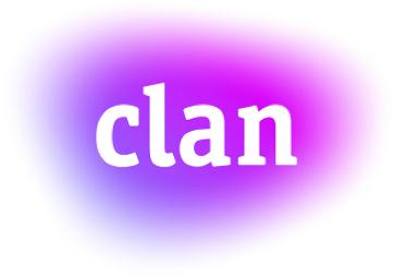Clan-logo COMO AFECTA LA PANDEMIA A LOS NIÑOS Y ADOLESCENTES Y COMO PREVENIR SU IMPACTO