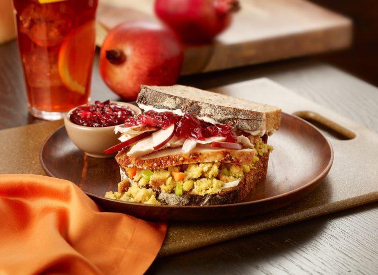 Encuentra más recetas con el delicioso sabor hispano en nuestro sitio www.elespecial.com