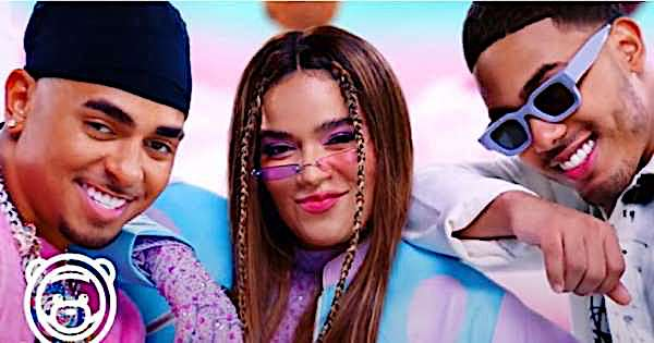 Ozuna-debuts-Caramelo-remix-with-Karol-G-and-Myke-Towers.img