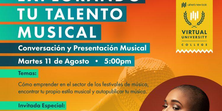 spanish_workshop_flyers-11-2