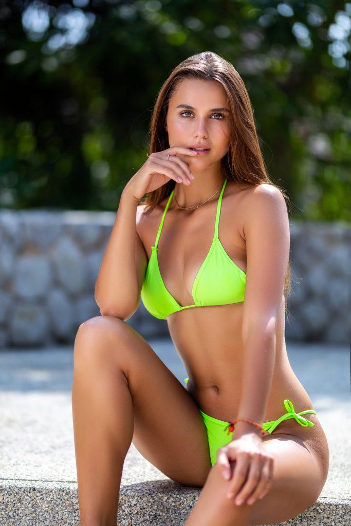 dreamstime_m_181255158 Penelope, intensa y seductora