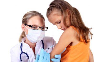 El plan mundial de distribución equitativa de biológicos está liderado por la OMS y la Alianza para la Vacunación (GAVI). (Dreamstime)