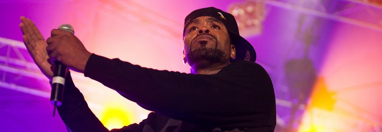 """En ese sentido, Method Man subraya que en estos momentos en los que las expresiones y acciones de racismo son registradas en video, """"nos damos cuenta de que nuestros jóvenes viven problemas muy similares"""". (Dreamstime)"""