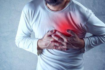 La insuficiencia cardíaca es consecuencia directa de la diabetes, el sedentarismo, enfermedad coronaria, presión alta y obesidad. (Dreamstime)