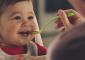 Gerber hace bebés más felices.