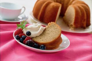 Para más recetas fáciles y rápidas, visita elespecial.com