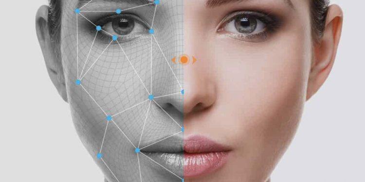 Tecnología de reconocimiento facial permite a actores trabajar sin estar en el estudio en tiempos de coronavirus