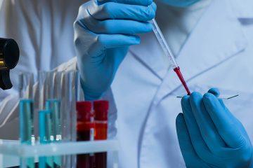 La funcionaria resaltó que es probable que la distribución generalizada de la vacuna no ocurra durante muchos meses.   (Dreamstime)