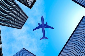 En los últimos meses, la compañía ha intentado reducir sus costos retirando aviones de su flota, rebajando su capacidad y ofreciendo a unos 18.000 empleados compensaciones y jubilaciones anticipadas. (Dreasmtime)