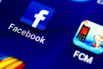 """En concreto, Zuckerberg puntualizó que la actualización de su política de odio prohíbe """"la negación del Holocausto"""". (Dreamstime)"""