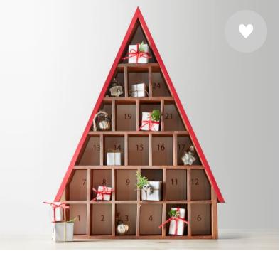 PNG-image-2-1024x1024 Man Crates lanzó oficialmente su holiday Jerky Advent Calendar